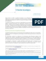 1.3 Gestion Tecnologica.pdf