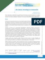1.1 Conceptos de ciencias, tecnologia e innovacion.pdf