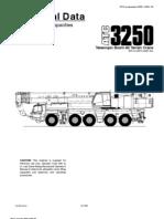 ATC 3250