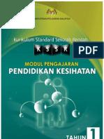 02modulpengajaranpendkesihatanthn1-120223235428-phpapp02