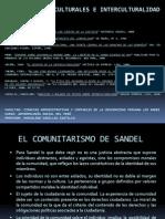 2.2_Interculturalidad_2012_1