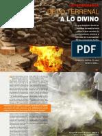 Generaccion Edicion 70 Gastronomia 56 LA PACHAMANCA[1]