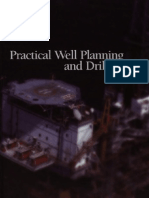 ongc drilling operation practices manual 2007 drilling rig rh scribd com Jack Hammer drilling operations manual ongc pdf
