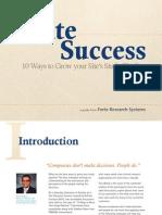 GrowStudyPipeline eBook Vsm2-7