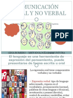 lenguajenoverbal1-100130180131-phpapp01