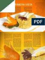Generaccion Edicion 67 Gastronomia 145 AJI de GALLINA[1]