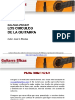 circulos de la guitarra.pdf