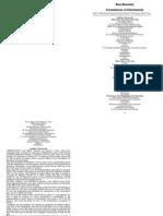 Kautsky Christianity Booklet