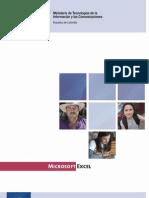 Ofimatica Guia Excel