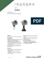 Endress + Hauser TI01039FEN_0112.pdf