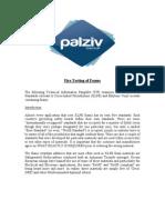 tipv5.pdf