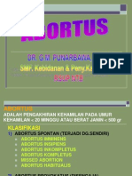 Abortus.ppt