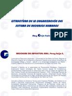estructurasyrr-hh-2009-090418001852-phpapp01