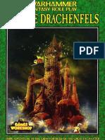 Castle Drachenfels
