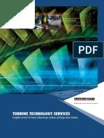 95236_TurbineTechServices