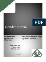 dendrometria (1)
