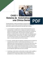 CASO_1_DFD.pdf
