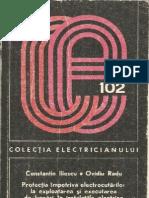 Protectia_impotriva_electrocutarilor
