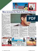 FijiTimes_Feb 15 2013