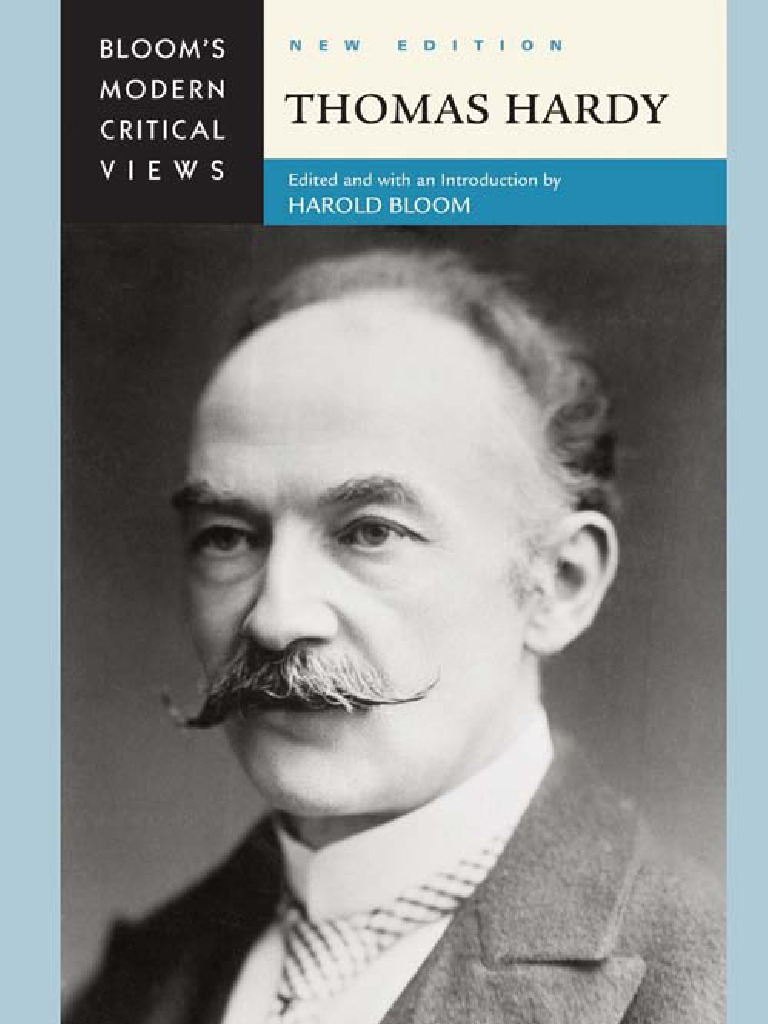thomas hardy and contemporary literary studies widdowson peter dolin tim dr