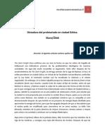 DictaduradelproletariadoenciudadGótica.pdf
