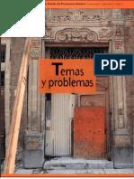 1997a Metodologías Conjugadas IIE-UNAM