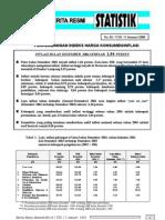 Inf 2004.pdf