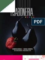 Cosmetice-Naturale-LaJabonerianet.pdf