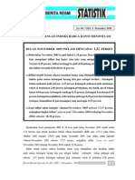 Inf 2005.pdf