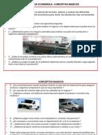 Unidad 1- A) Fundamentos de Ingenieria Economica