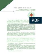 SABER - QUERER - OSAR - CALLAR IV.pdf