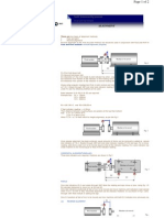 Alignment-1.pdf