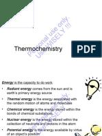 ITT Chng Ch 06 Thermochemistry