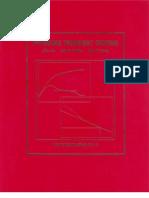 1 Pressure Transient Testing_Lee 2003.pdf
