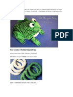 A-Tutorial-Showing-How-to-Make-a-3D-Origami-Frog-Using-the-Modular-Origami-Technique.pdf