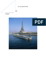 TRANSPORT-FLUVIO-PORT-PARIS.pdf
