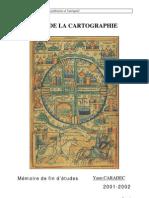 histoire_cartographie.pdf