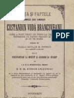 Viaţa-şi-faptele-domnului-Ţării-Romaneşti-Constantin-Vodă-Brancoveanu-care-a-fost-tăiat-de-turci-la-Ţarigrad-impreună-cu-patru-feciori-ai-săi-şi-cu-un.pdf