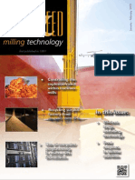 January | February 2013 - Grain & Feed Milling Technology magazine - full edition
