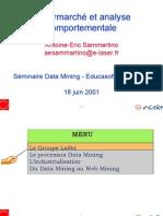 45848172-datamining-webmining