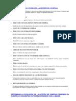 Indicadores Gestion Compras.pdf