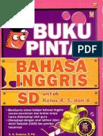 Buku Pintar Bahasa Inggris SD Untuk Kelas 4- 5- dan 6 By S.A. Susana- S.Pd [www.pustaka78.com].pdf