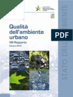 RAPPORTOareeurbane2012.pdf