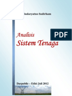 analisis-sistem-tenaga.pdf