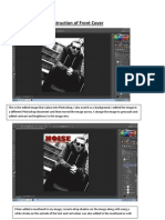 Print Screen Construction of Front Cover.docx