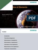 3-Characteristics of Elements