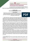 Cuadernos del Pensamiento Crítico Latinoamericano Nº36  Buscando la vida. Familias bolivianas trasnacionales en España