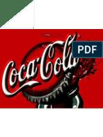 Presentation1 Coco Cola