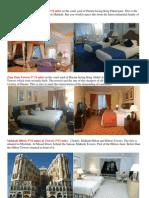 All Hotels Saudi.pdf