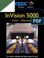 825_Invision-5000